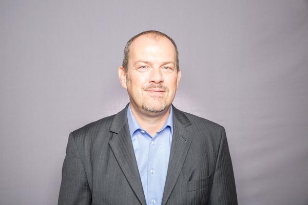 Pressefoto Rüdiger Zielke PensionCapital bAV Benefits