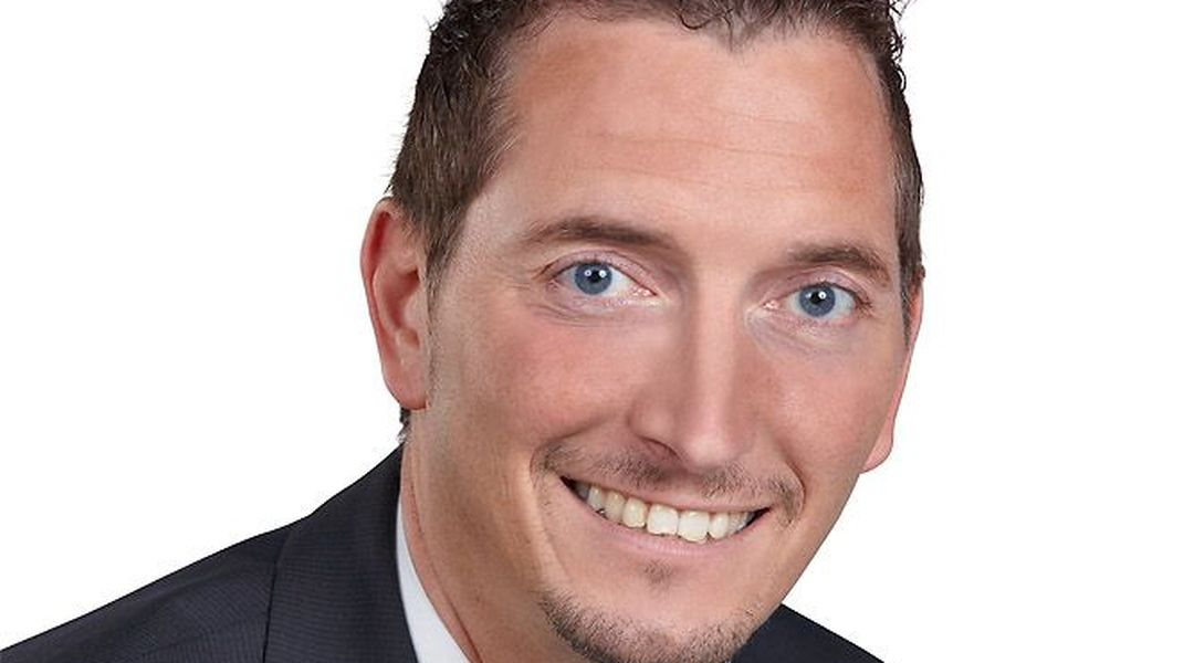 PensionCapital - Andreas Wurscher verstärkt Münchener Tochter