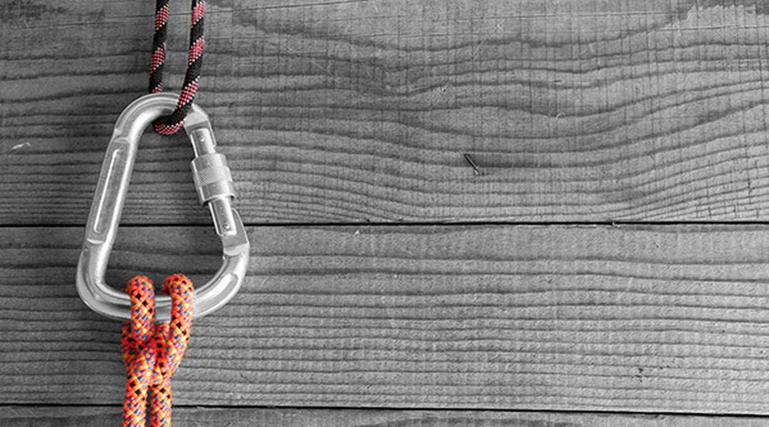 PensionCapital - Betriebsrentenstärkungsgesetz - was ändert sich wirklich