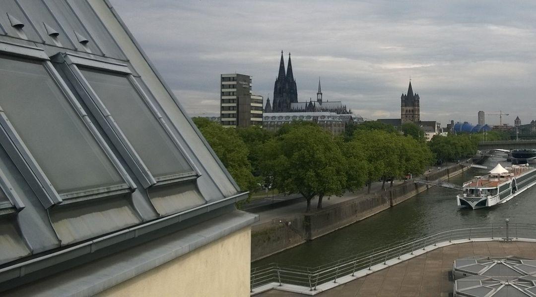 HR-Kompetenz-Workshop im Schokoladenmuseum Köln - PensionCapital Bremen