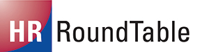 Logo Partner HR-RoundTable
