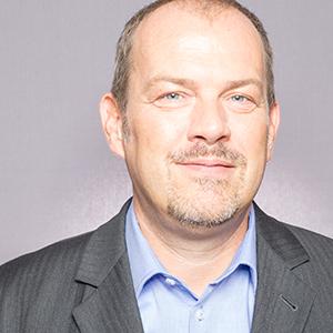Rüdiger Zielke - Geschäftsführer PensionCapital GmbH