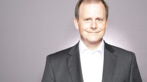 Lars Menzel, PensionCapital GmbH