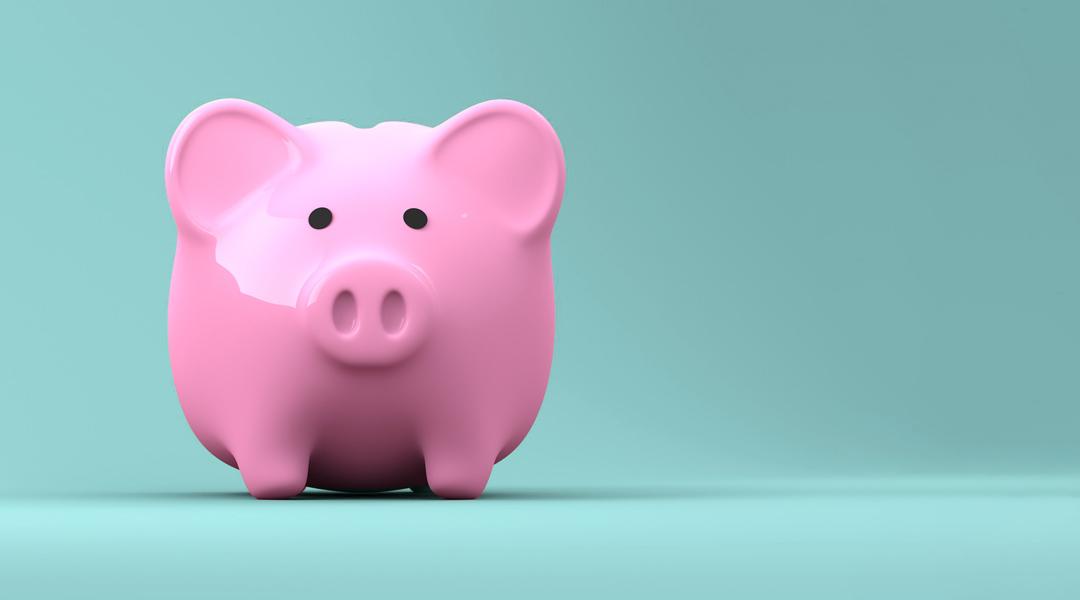 PensionCapital - VWL versus bAV - Was bringt mehr - Blog