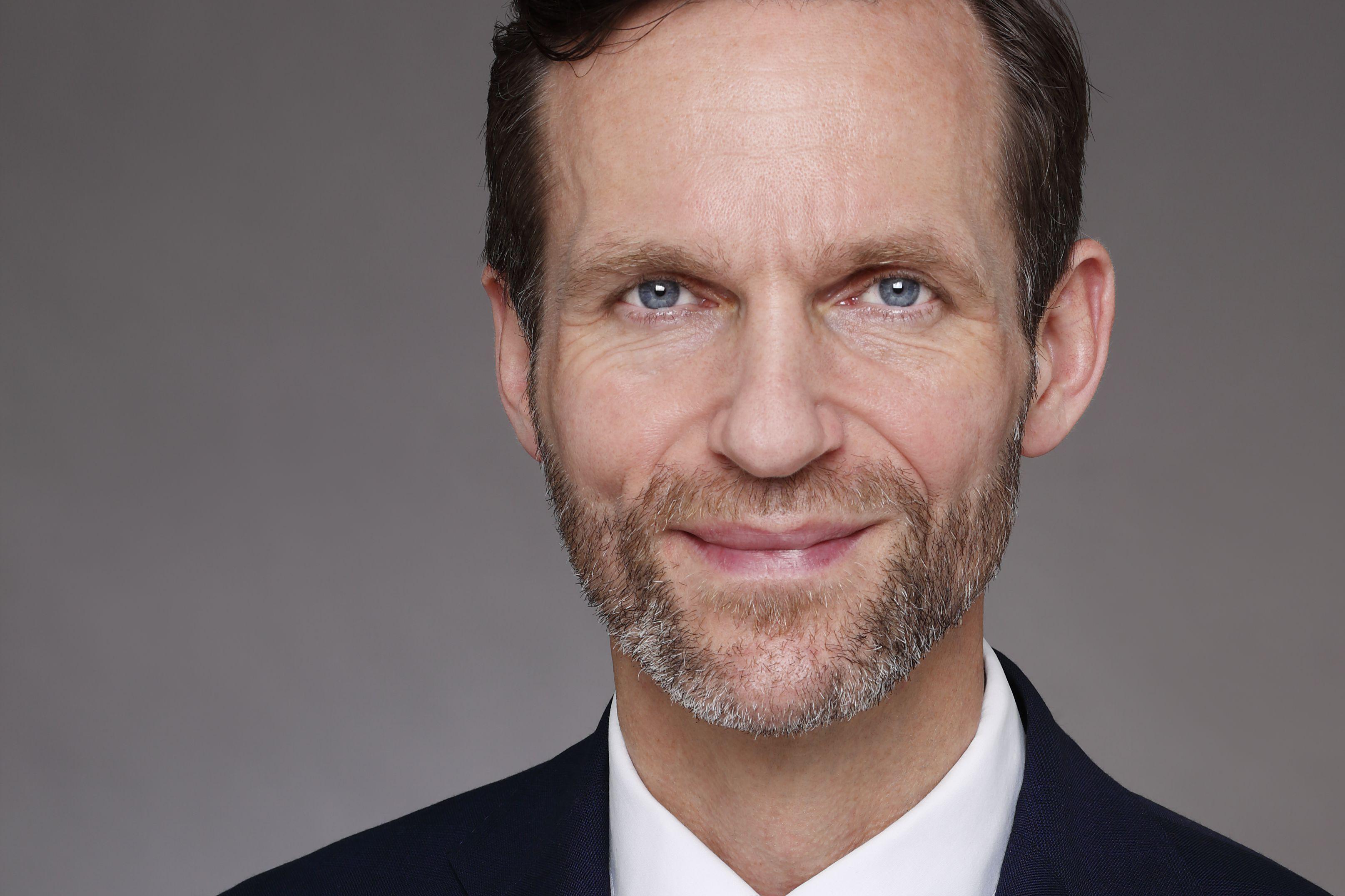 Nicolas Scheidtweiler - Pressekontakt PensionCapital - bAV - Benefits