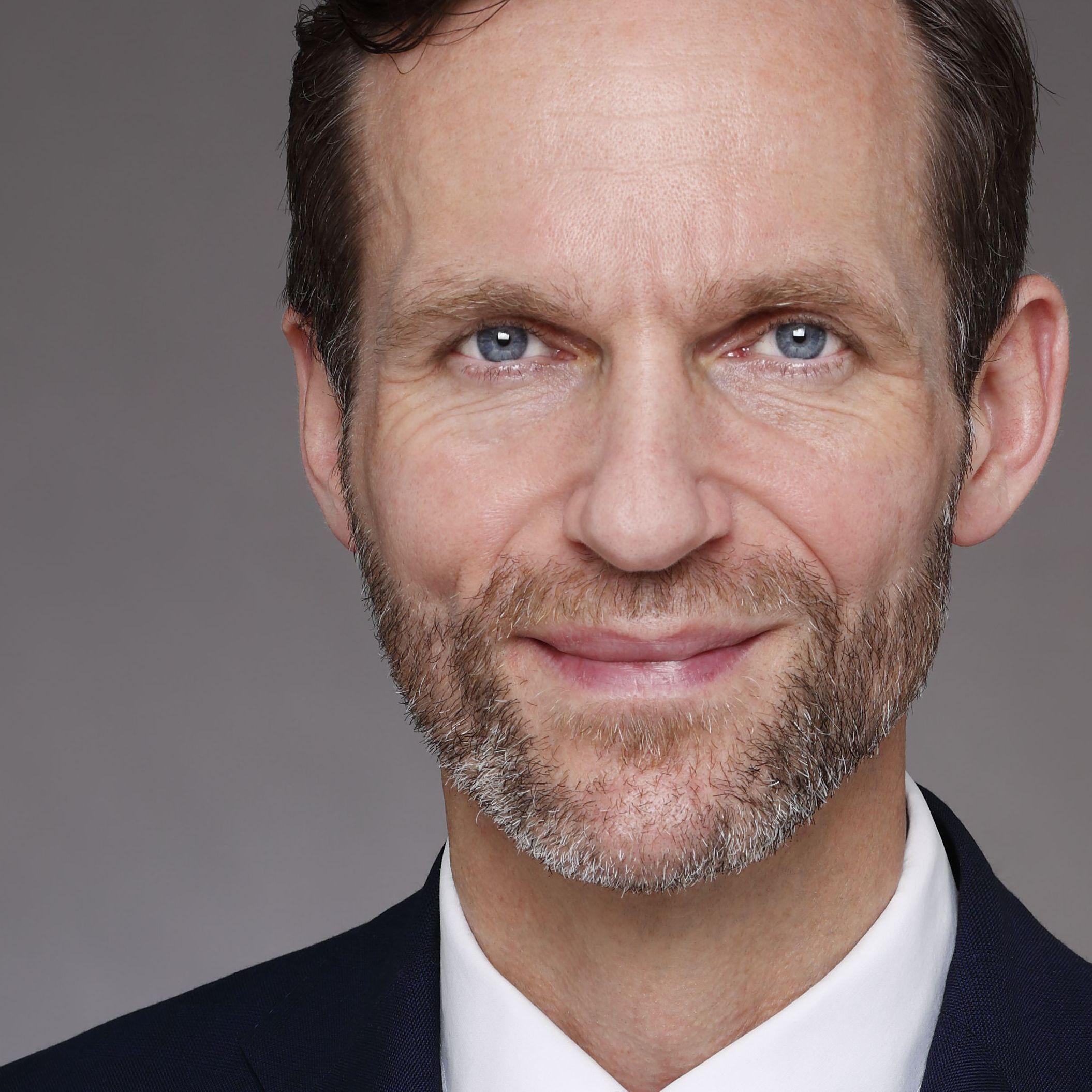 Nicolas Scheidtweiler - PensionCapital GmbH - Ansprechpartner Presse