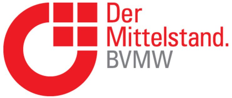 BVMW-Logo - PensionCapital