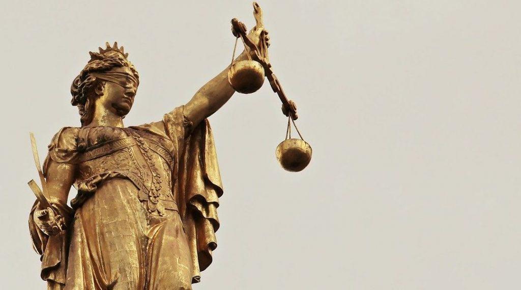 Informationspflichten des Arbeitgebers Entgeltumwandlung - BAG-Urteil 2020