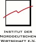 Institut der Norddeutschen Wirtschaft - PensionCapital GmbH