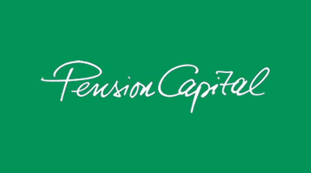 PensionCapital gratuliert Werder Bremen