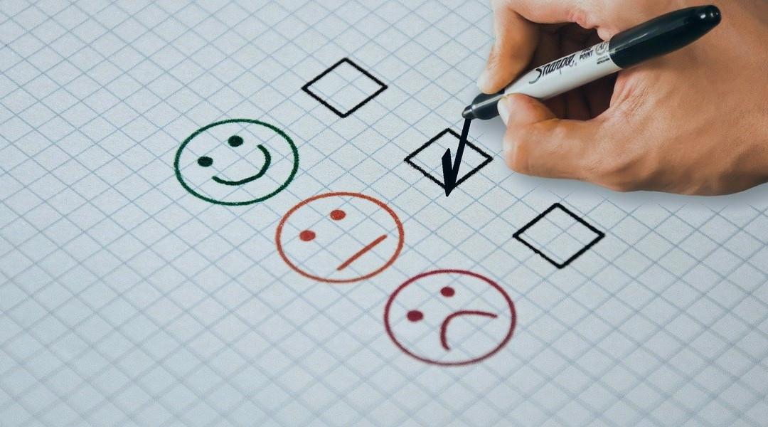 Benefit Survey 2020 gestartet - PensionCapital GmbH