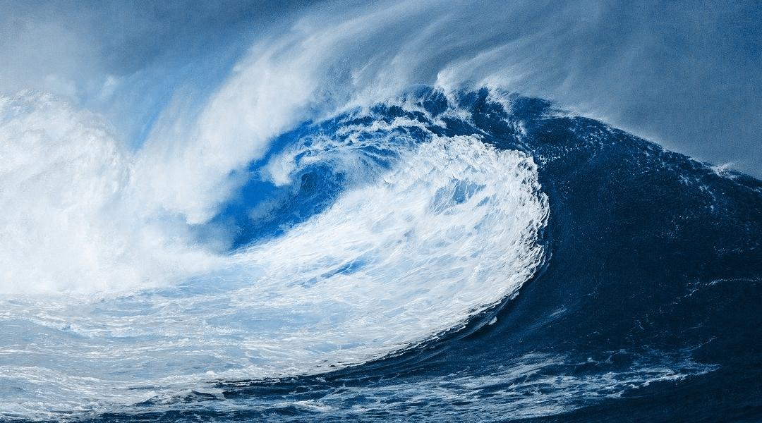 Finanzielle Probleme bei der Sparkassen Pensionskasse? PensionCapital bAV-Blog