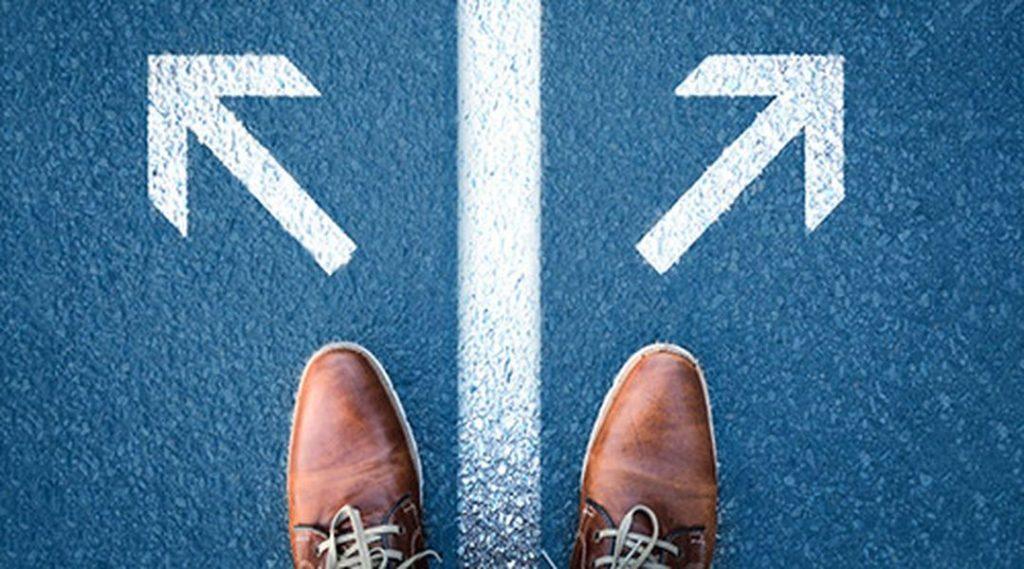 BMF klärt Grauzone zwischen Geldleistungen und Sachleistungen - PensionCapital-Blog